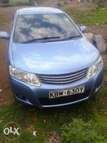 Toyota Allion New Model Very Clean