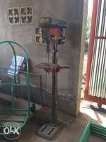 16mm Pedestal drill for sale R2000