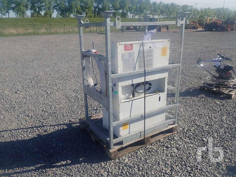 Air Conditioner - image 2