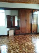 2 Bedroom apartment to let in Kileleshwa