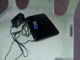 Huawei router that works with all Gsm networks in Nigeria (Universal)
