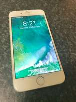Iphone 6 mint condition (16GB)