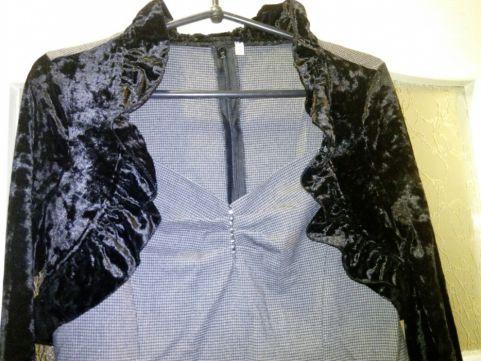 0f6add13389340 Архів: Плаття жіноче: 50 грн. - Жіночий одяг Синюха на Olx