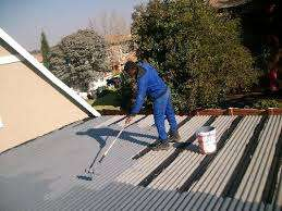 "6 Home Renovations and Repairs ,""Kemptonpark"", for Excelent Service."