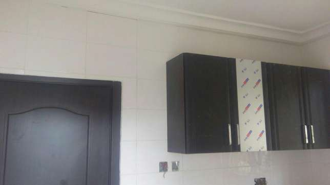 Tush 2 Bed Room Flat in Surulere Surulere - image 4
