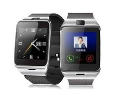 Amazing cellphone watches