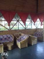 Hotel for sale-nanyuki