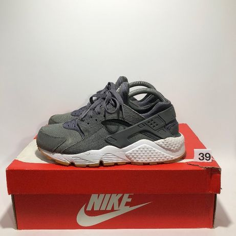 on sale 1f6ea 210b9 NIKE HUARACHE 40 41 *OUTLET NIKE®* jordan air max vans adidas force37 Luboń