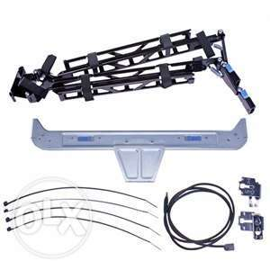 Cable Management Arm for 1U Systems, Customer Kit