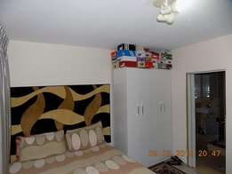2 or 3 bedroom flat for rent R6200 in Discovery