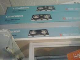 Brand new leadder cooker on sale at an offer price