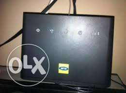 Unlock and Fix Dead,Bricked Routers/MIFI from Spectranet/InterC &Othe