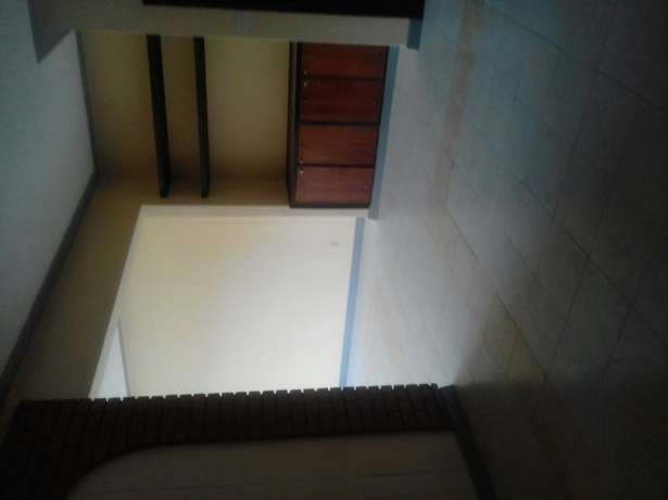3bedroom flat (westlands) Westlands - image 3
