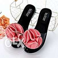 Get dis classic slippers 4rm jumia sizes 38-40 one for 2099