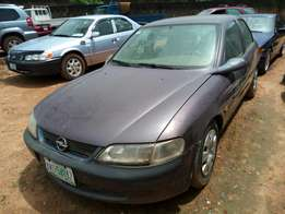 Used opel for sale