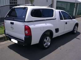 opel utility 1 7 R 25 500 for sale