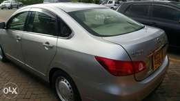 Nissan Bluebird for sale, Financing Available