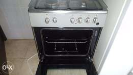Fairly new Ignis Gas Cooker