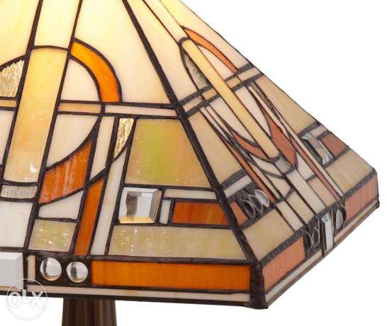 Distributor of Tiffany lamps جدة -  4
