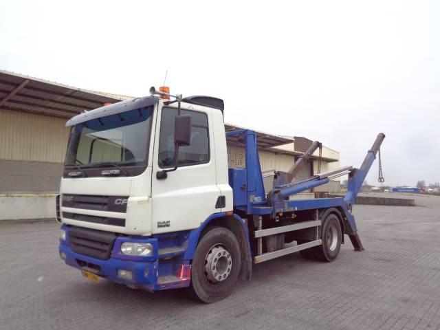 DAF 75-310 CF - 2006