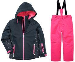 44cf13737e5d Детская одежда в Днепропетровской области  продажа детских вещей бу ...