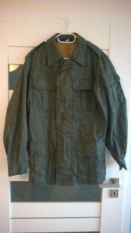Zupełnie nowe ZOMO, Milicja, Policja, mundur wz. 4636 roz 104/179, oryginał LM63