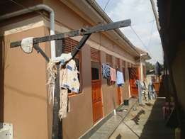 Rentals for sale in kabowa at 45m