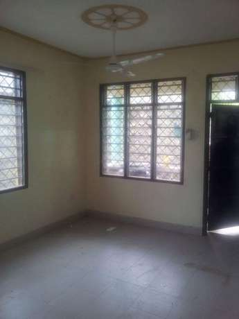 Charming one bedroom to rent Bamburi Bamburi - image 2