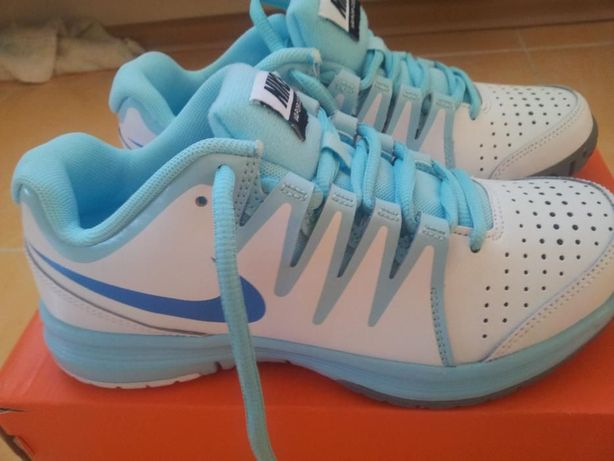 Nike Chrzanów, buty na OLX.pl Chrzanów