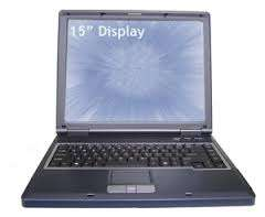 Special Special Laptop On Sale
