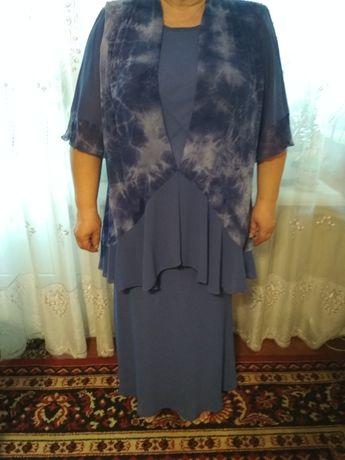 Плаття 54-56 розмір  400 грн. - Жіночий одяг Кам янець-Подільський ... 5700e151cae2a