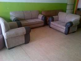 Cindy Lounge suite for sale