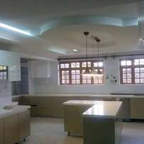 gypsum ceilings at affordable prices