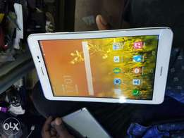 Huei tablet original