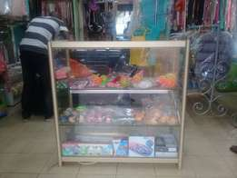 Kids clothe store business for sale