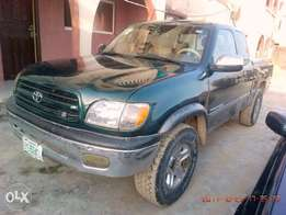 Toyota Tundra 2002 for sale