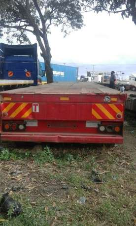 MAN Truck for sale- In veru goof condition Mombasa Island - image 4