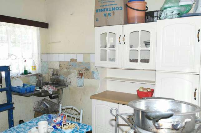 Property For Sale in Dundee Kzn Dundee - image 6