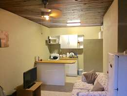 Student Accommodation Available in 1293 Park Street Hatfield.
