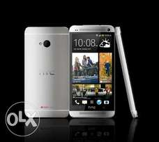 htc phone on sale christmas offer