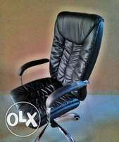 New Durable Managers Office Executive Chair