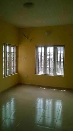 2 bedroom for rent in satellite town 350k Oriade - image 6