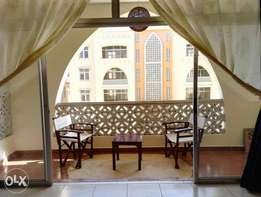 Prestigious 2 Bedroom fully furnished holiday home north coast Mtwapa
