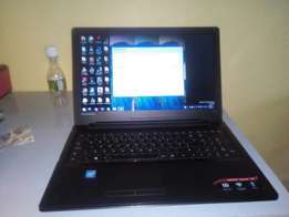 Laptops Lenovo ideapad 300