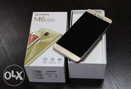 Gionee M6s Plus (New Arrival)