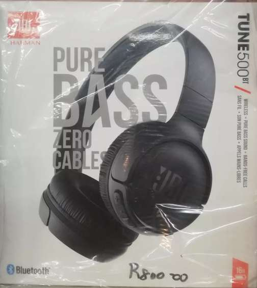 5e65f53591b Jbl Headphones in South Africa | Value Forest