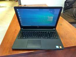 Core i3 Dell 5000 series