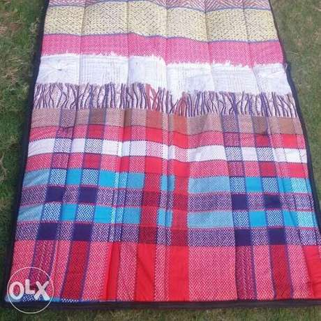 Camp/Picnic,Beach/Relaxation mat for Sale Lagos Mainland - image 2