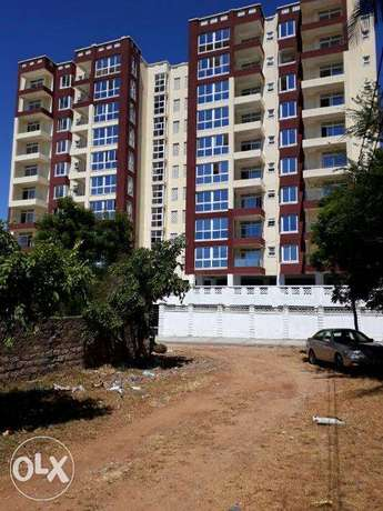 3 & 4 bedroom apartments with sea-view for sale Nyali - image 4