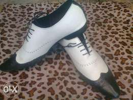 Men shoe for sale